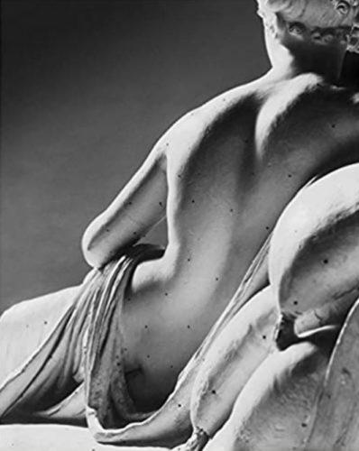 Antonio Canova Bildband