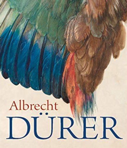 Dürer - die große Ausstellung