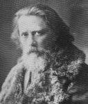 Michael von Zichy