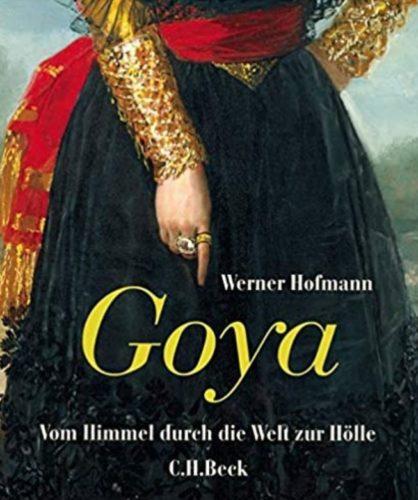 Goya - bei Amazon